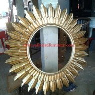 Cermin Matahari