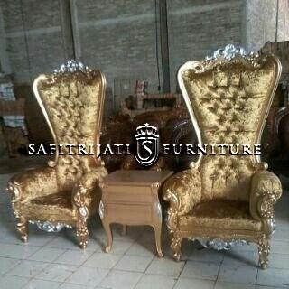 kursi-sofa-sahrini-terbaru
