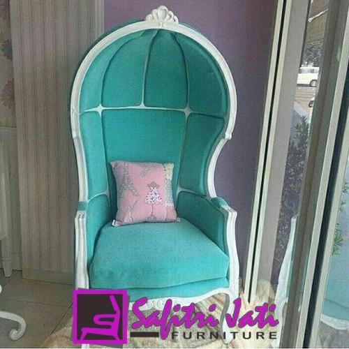 sofa porter,sofa mewah jepara,kursi tamu sofa,kursi sofa minimalis,kursi makan sofa ,kursi sofa jati,kursi sofa mebel jepara,kursi sofa sahrini,kursi sofa porter,kursi sofa elang,kursi sofa sudut,kursi sofa meja makan, kursi sofa raffi ahmad,kursi sofa tamu mewah,harga kursi sofa jati,harga mebel kursi sofa,kursi sofa jepara