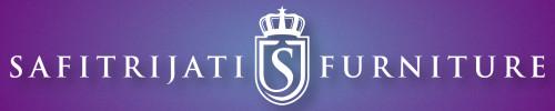 sfsf-01