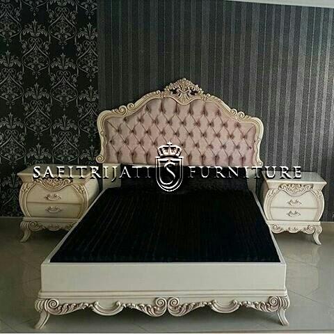 tempat-tidur-ukir-valencia