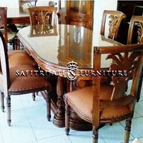 kursi-makan-salina-meja-gendong