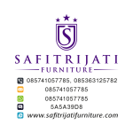 Logo Mebel Ukir Jepara Murah