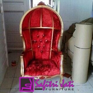 sofa mewah jepara,kursi tamu sofa,kursi sofa minimalis,kursi makan sofa ,kursi sofa jati,kursi sofa mebel jepara,kursi sofa sahrini,kursi sofa porter,kursi sofa elang,kursi sofa sudut,kursi sofa meja makan, kursi sofa raffi ahmad,kursi sofa tamu mewah,harga kursi sofa jati,harga mebel kursi sofa,kursi sofa jepara