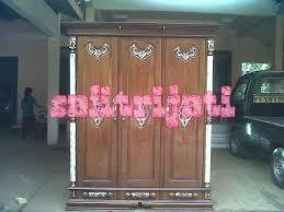 Almari_Peluru_3_pintu[1]