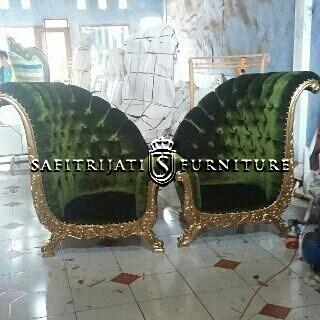 kursi-safir-harga-sofa