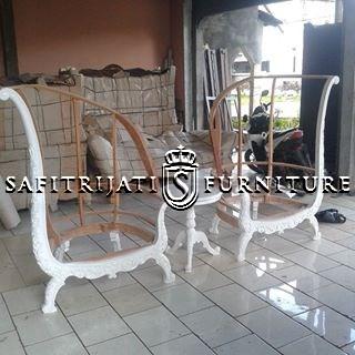 safir-kursi