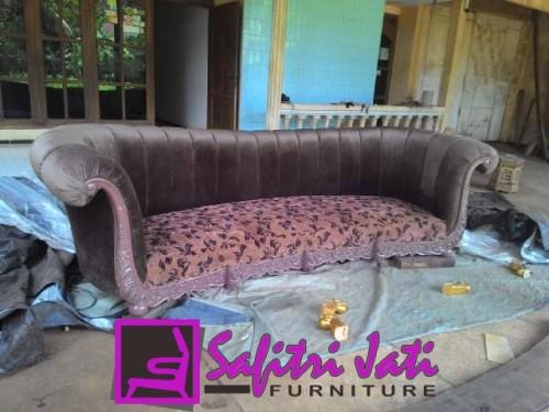 sofa safir