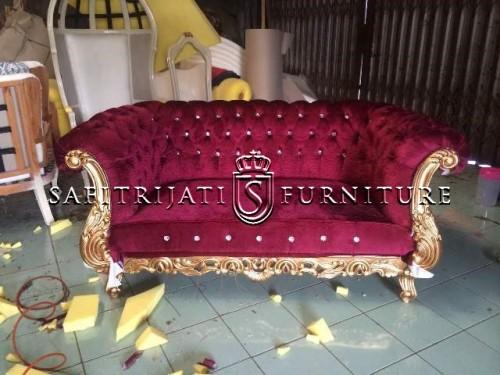 sofa-mewah-minimalis