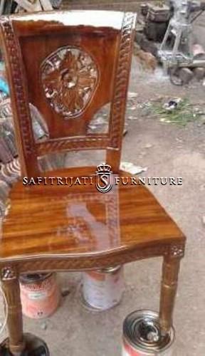 kursi-makan-jepara