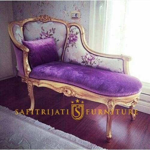 kursi-sofa-santai-modern-jepara