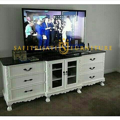 meja-tv-murah