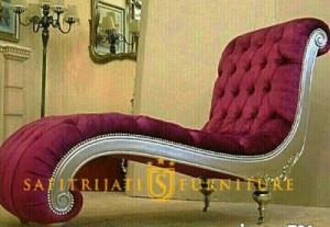Sofa Jepara Terbaru Ukiran Lengkung