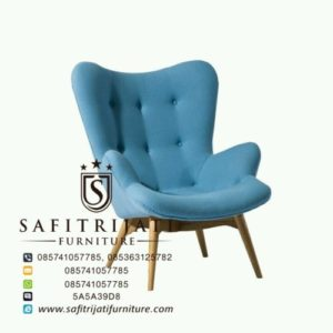 Sofa Vintage Murah