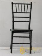 Gambar Kursi Tiffany Putih Harga Grosir