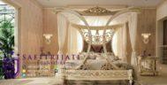 Kamar Set Mewah Pengantin Riva